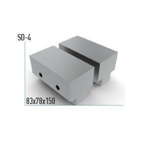 Kowadła SD-4
