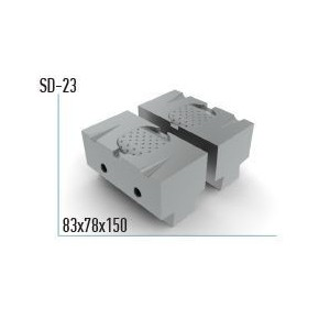 Kowadła SD-23