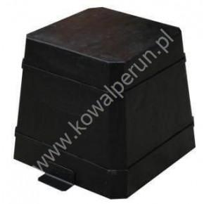 Pień kowalski pod kowadła 25-50 kg, 75-100 kg, 150-250 kg