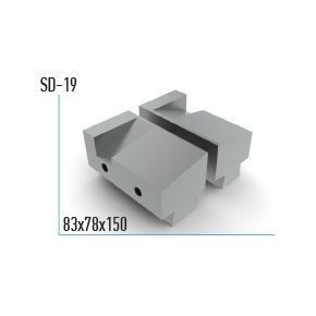 Kowadła SD-19