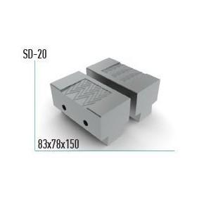 Kowadła SD-20